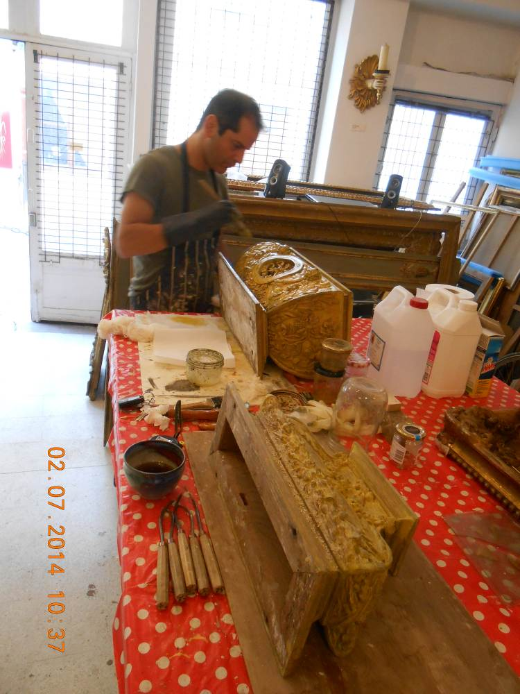 Auxerre_restauration_chasse_4_