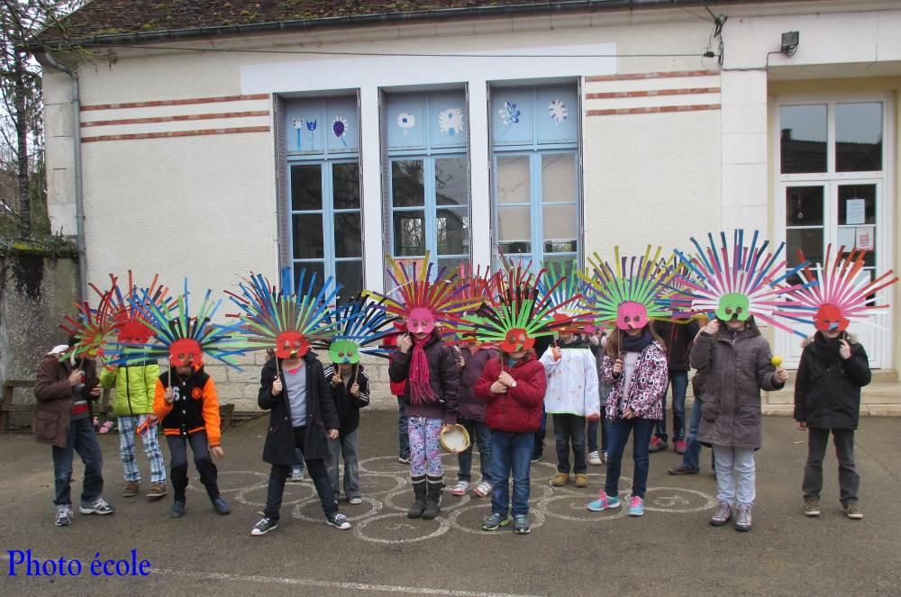 Carnaval_Ecole_recadre_IMG_0476