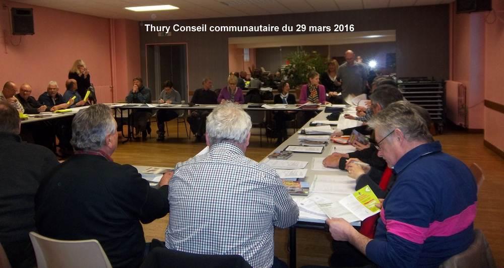 Conseil_communautaire_29_mars_2016_1_
