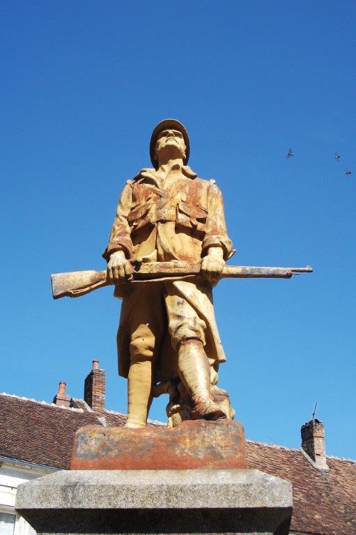 Monument_aux_morts_avant_restauration
