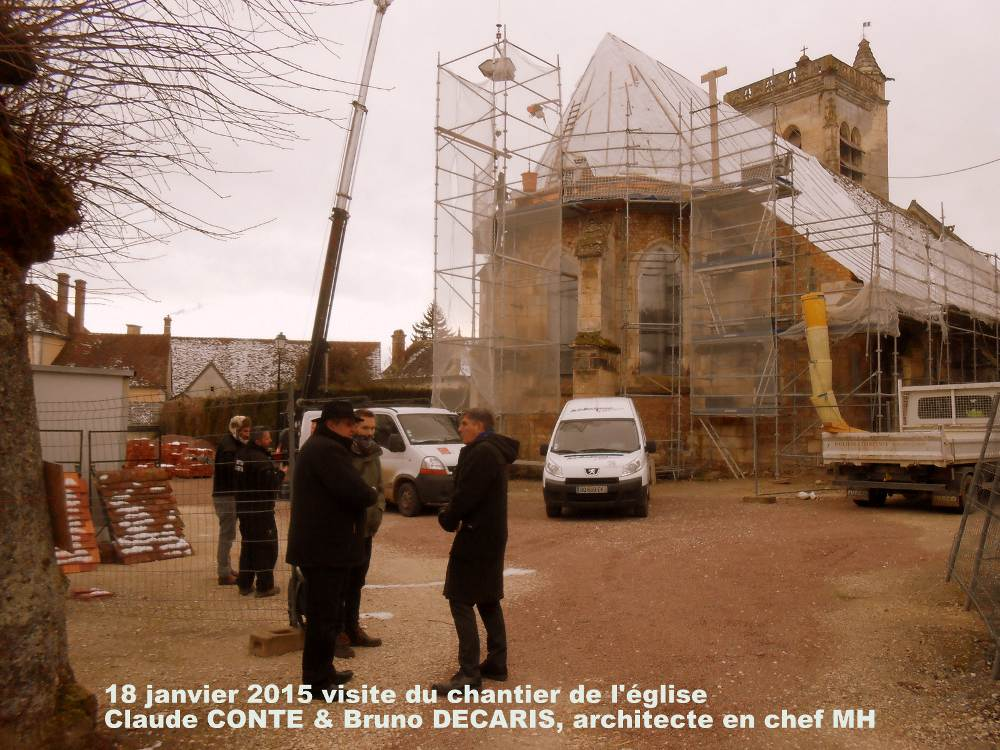 THURY_Eglise_chantier_18_01_16_3_