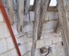 Vign_1-Eglise_chantier_27_avril_12_