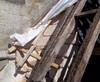 Vign_1-Eglise_chantier_27_avril_4_