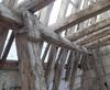Vign_1-Eglise_chantier_27_avril_9_
