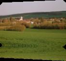 Vign_71_Thury_des_Grands_Moulins_b