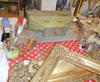 Vign_Auxerre_restauration_chasse_8_