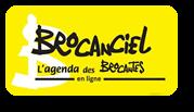 Vign_Brocanciel_1