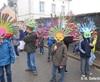 Vign_Carnaval_1_M__Delestre