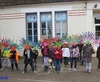 Vign_Carnaval_Ecole_recadre_IMG_0476