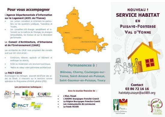Vign_Conseil_communautaire_Service_Habitat