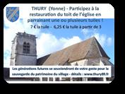 Vign_Flyer_parrainage_tuile_facebook