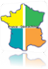 Vign_France_Geocaching