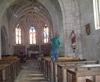 Vign_JdP_Eglise_4_