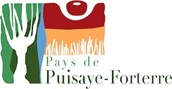 Vign_Logo_Pays_Puisaye_Forterer
