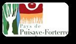 Vign_Logo_PuisayeForterre_horizontal