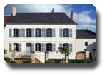 Vign_Maison_Colette