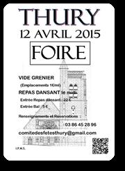 Vign_N80_Foire_2015_avec_QR