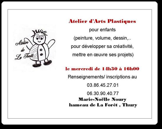 Vign_N90_Atelier_MN_Noury