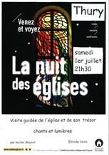 Vign_Nuit_des_eglises_FB