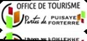 Vign_OT_Tourisme