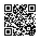 Vign_QR_Code_Comite_des_Fetes_page_du_site