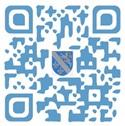 Vign_QR_code_bleu_18_18