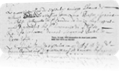 Vign_THURY_1662_inh_Jean_Lane