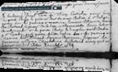 Vign_THURY_Cloche_1_mars_1684