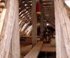 Vign_THURY_Eglise_chantier_18_01_16_10_