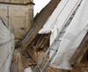 Vign_THURY_Eglise_chantier_18_01_16_12_