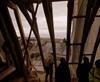 Vign_THURY_Eglise_chantier_18_01_16_15_