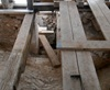 Vign_THURY_Eglise_chantier_18_01_16_17_