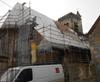 Vign_THURY_Eglise_chantier_18_01_16_1_
