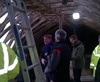 Vign_THURY_Eglise_chantier_18_01_16_20_