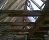Vign_THURY_Eglise_chantier_18_01_16_24_