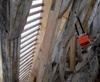 Vign_THURY_Eglise_chantier_18_01_16_27_