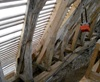 Vign_THURY_Eglise_chantier_18_01_16_29_
