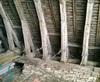Vign_THURY_Eglise_chantier_18_01_16_34_