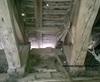 Vign_THURY_Eglise_chantier_18_01_16_35_