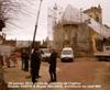Vign_THURY_Eglise_chantier_18_01_16_3_