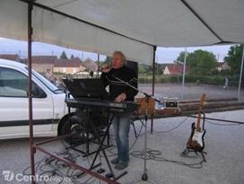 Vign_THURY_YR_Fete_de_la_Musique_2
