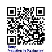 Vign_Thry_Fondation_du_Patrimoine