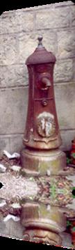Vign_Thury_borne-fontaine