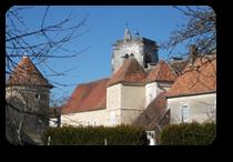 Vign_Thury_eglise_chateau