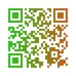 Vign_Unitag_QRCode_QR_Code_R