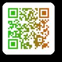 Vign_Unitag_QRCode_QR_Code_nouveau_logo