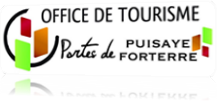 Vign_logo_OT_Portes_de_Puisaye-Forterre