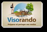 Vign_logo_visorando