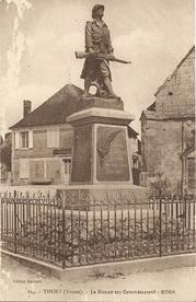Vign_monument_aux_morts