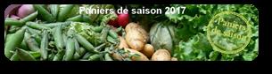 Vign_panier_de_saison
